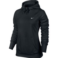 Nike Women's All Time Hoodie - Dick's Sporting Goods