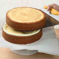 The perfect layer cake (10 tips for success)   King Arthur Flour