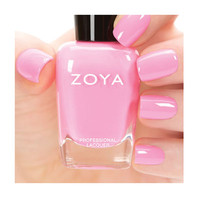 Zoya Nail Polish in Kitridge