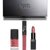 NARS 'Dolce Vita' Lip & Nail Set ($66 Value)