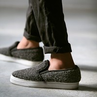 Free People Front Row Sneaker