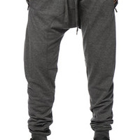 Ninth Hall Denny Terry Jogger Sweatpants