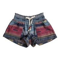 Roxy - Girls 7-14 Shore Side Short