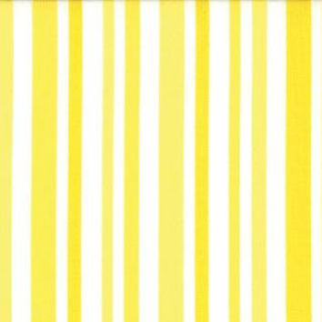 Ticklish Laughing Stripes by Me and My Sister for Moda Fabrics, yardage