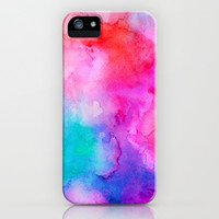 Acquiesce 2 iPhone & iPod Case by Jacqueline Maldonado | Society6