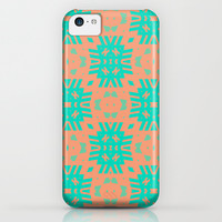 Southwest Summer iPhone & iPod Case by Lisa Argyropoulos | Society6