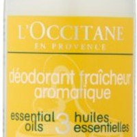 L'Occitane Aromachologie Refreshing Deodorant 50 ml