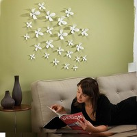 Creative Wall Decor - Opulentitems.com