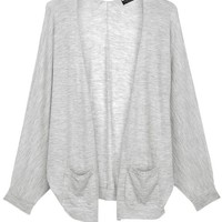 Kerri Cardigan | rag & bone Official Store