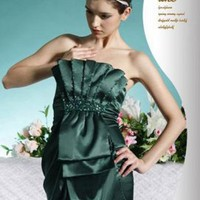 Banquet Evening Gown [Even428106] - &amp;#36;92.99 :