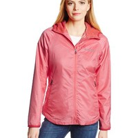 Columbia Sportswear Women's Poleta Peak Plush Jacket