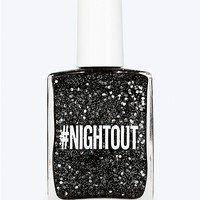 rueTrending Nail Polish in #NightOut