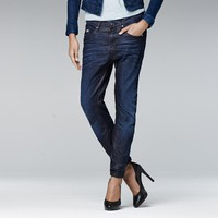 G-Star RAW | Women | Jeans | ARC 3D TAPERED