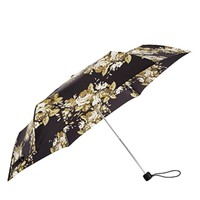Fulton Superslim Antique Rose Umbrella