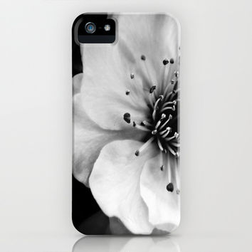 Simply iPhone & iPod Case by DuckyB (Brandi)