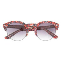 The Holcombe Sunglasses | Jack Wills
