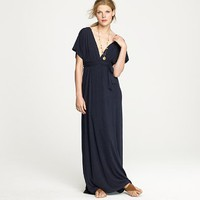 Women's new arrivals - dresses - Doria dress - J.Crew