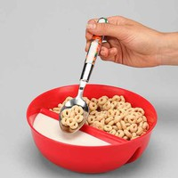 Just Crunch Bowl - Urban Outfitters