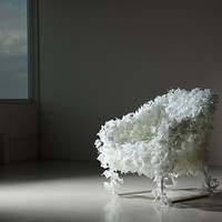 PicoCool - Ivy Chair by h220430