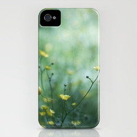 Buttercups  iPhone Case by secretgardenphotography [Nicola] | Society6