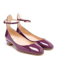 VALENTINO | Patent Tango Pump | Browns fashion & designer clothes & clothing
