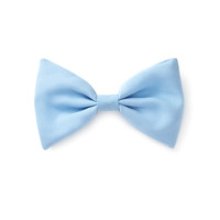 FOREVER 21 Oversized Bow Barrette