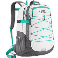 The North Face Equipment Backpacks WOMEN'S BOREALIS BACKPACK