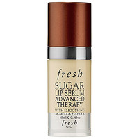 Fresh Sugar Lip Serum Advanced Therapy (0.