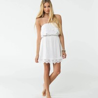 O'Neill MAIDEN DRESS from Official US O'Neill Store