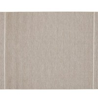 COLTON DIAMOND INDOOR/OUTDOOR RUG - COOL