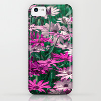 Happy iPhone & iPod Case by Loredana | Society6