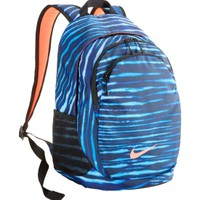 Nike Women's Legend Backpack - Dick's Sporting Goods