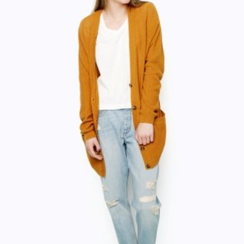 Martha cardigan | View all new | Monki.com