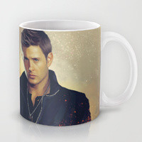 Popular Movies & TV Coffee Mugs | Page 5 of 80 | Society6