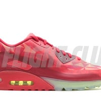 "air max 90 ice ""ice"" - gym rd/unrsty rd-lt crmsn-tm - Air Max 90 - Nike Running - Nike 