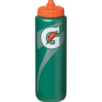 Gatorade Water Bottle | DICK'S Sporting Goods