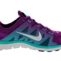 Nike Women's Flex Supreme TR 2 Cross Trainers