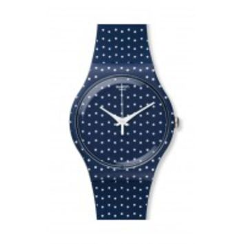 Swatch® US - FOR THE LOVE OF K - SUON106
