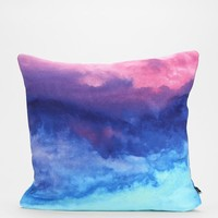 Jacqueline Maldonado For DENY The Sound Pillow - Urban Outfitters