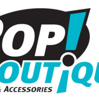 Welcome to Pop! Gift Boutique - Modern & contemporary gifts & accessories for all occasions