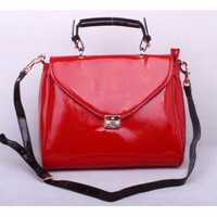 Mulberry Handbags 060--GTBSHOP Handbags Wholesaler,LV,Coach,Gucci,Fendi,Chole,Chanel,DG-Oh Yeah Mall(Wholesale golf sets)