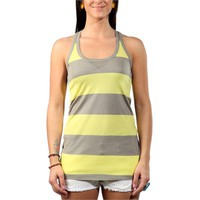 Nikita Ponto Tank Top - Women's