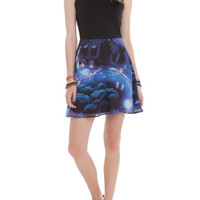 Disney Peter Pan Flying Dress