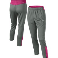 Nike Girls' Breakaway Pants - Dick's Sporting Goods