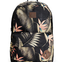 Dakine 365 Palm Backpack