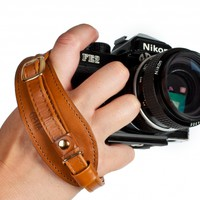 The Handy Dandy Hand Strap - The Photojojo Store!