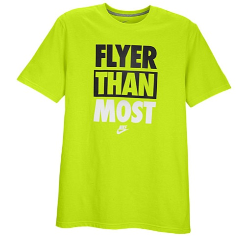 nike basketball shirts sayings images amp from becuocom