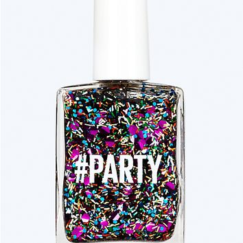 rueTrending Nail Polish in #Party