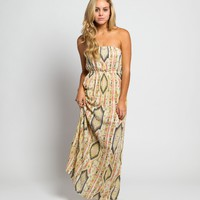 O'Neill DEEDRA DRESS from Official US O'Neill Store
