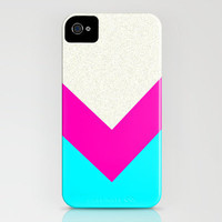 Design1 iPhone Case by CosmosDesignz | Society6